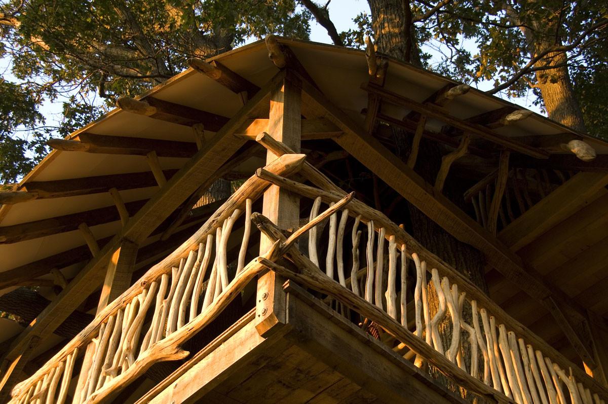 18-30-Tree-House-0465