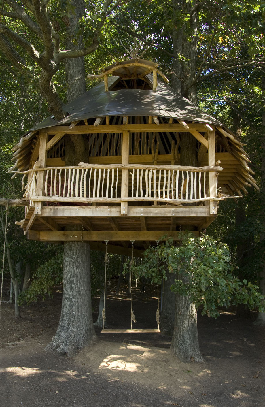 kids tree house for sale. Beautiful Kids Tree House For Sale Inside Design Decorating S