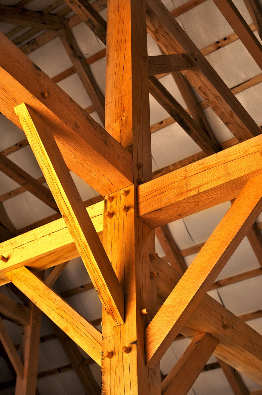 6-22-Drobish-Interior