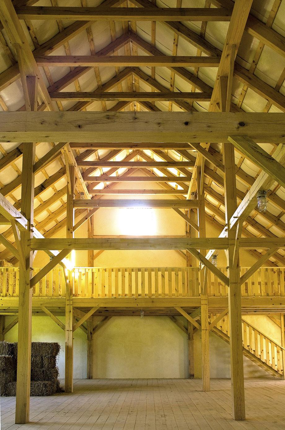 7-13-Drobish-Interior