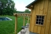 8-C&P's-Pool-House-Finished_05-29-12-011