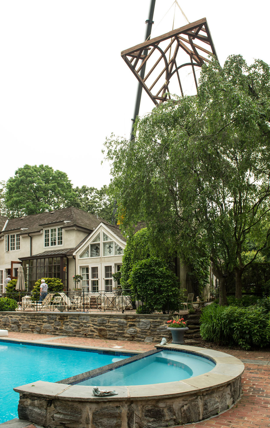 8-HLTF-Pool-House-Gladwyne-118