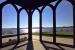 9-Annapolis-Porch-0094