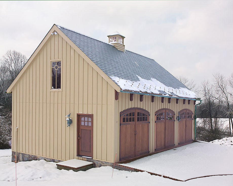100-Sills-Mill-Carriage-House-2004-0145