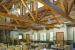 Cafritz Foundation Environmental Center Interior