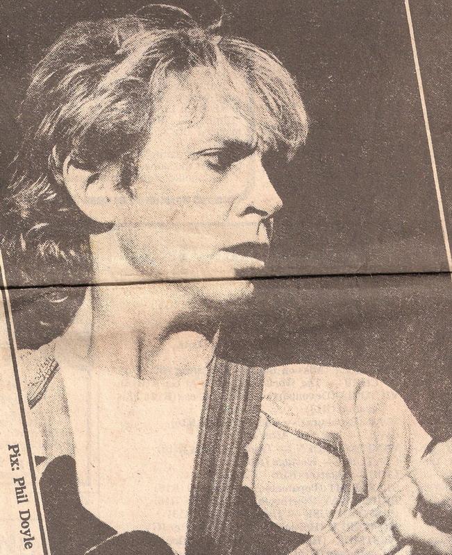 0040_down_left_policefile_aucklandstarthursday-march1-1984-rev-8002