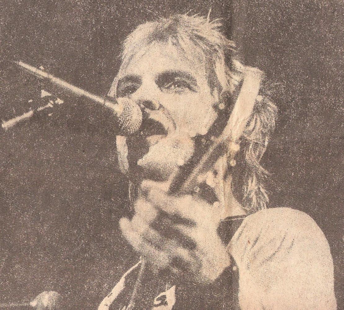 0040_up_policefile_aucklandstarthursday-march1-1984-rev-1000