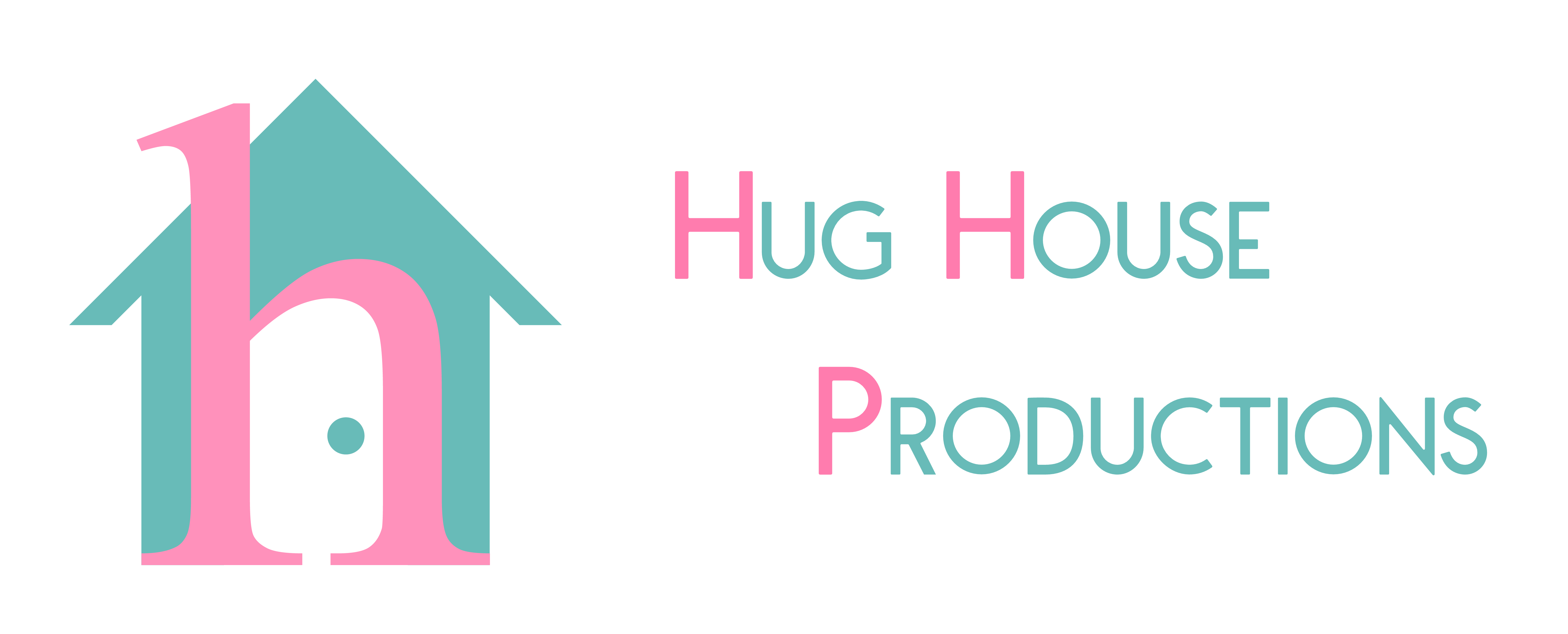 Hug House Productions