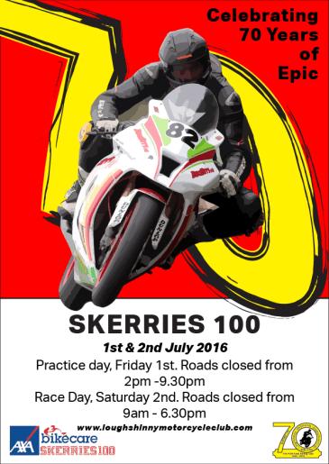 skerries-100-poster-05