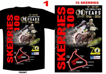 skerries-t-shirt-samples-1