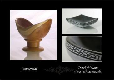 Commercial Portfolio13