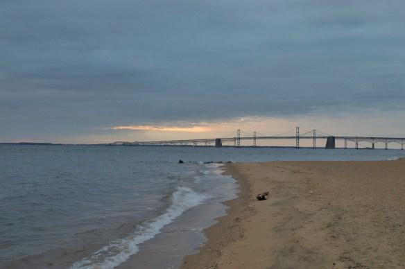 Sandy Point 22