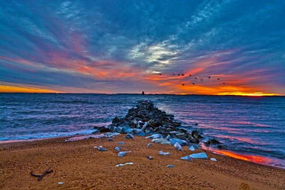 Sandy Point 131