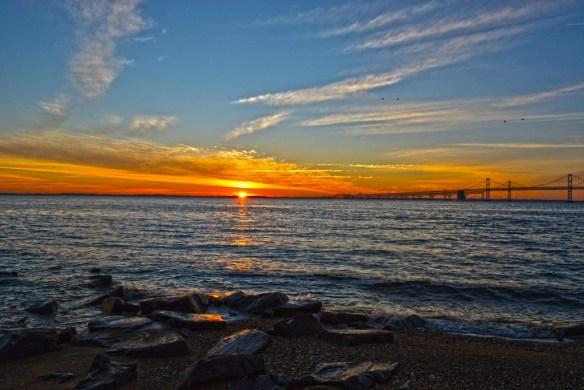 Sandy Point 165