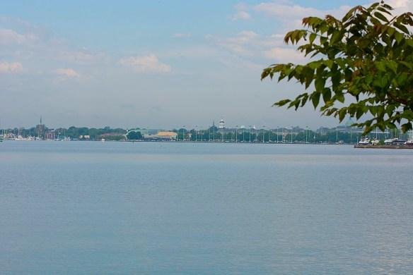 Annapolis 1