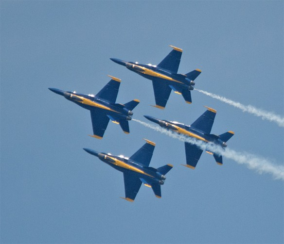 Blue Angels 20