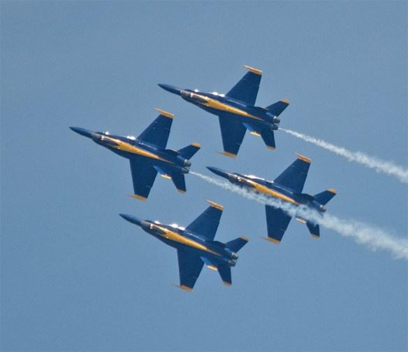Blue Angels 20