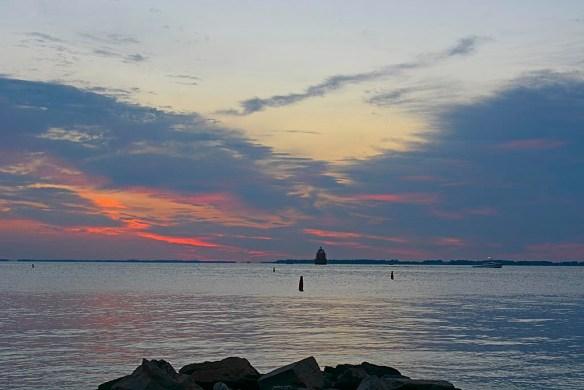 Sandy Point 491