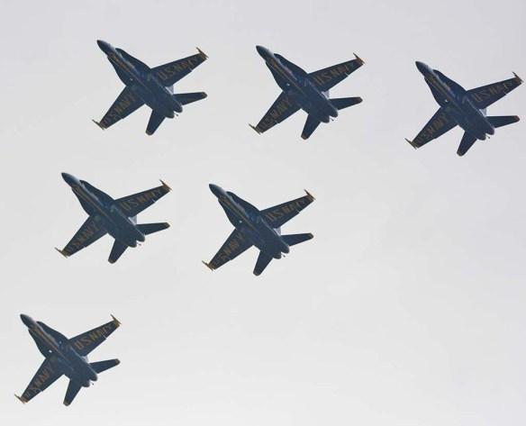 Blue Angels 46