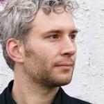 Martin Netter