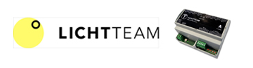 lichtteam presented by hugo neumann
