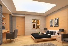 HOSPITALITY_1_RENDERING