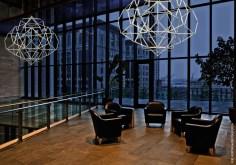 LIGEO_Interior_Foyer