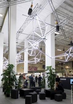 LIGEO_Messe-Event_FashionweekBerlin1