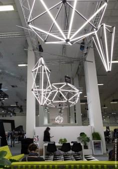 LIGEO_Messe-Event_FashionweekBerlin2