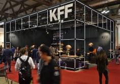 LIGEO_Messe-Event_KFF-Mailand