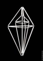 LIGEO_Strukturen3D_Verschachtelt