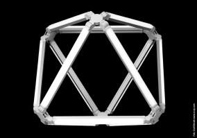 LIGEO_Strukturen3D_Wuerfel
