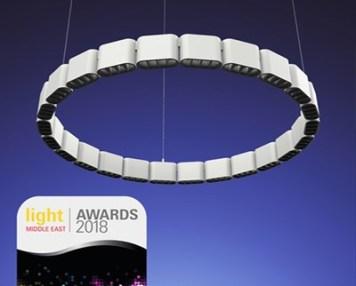 radiant_3Dflex_Darc_Awards_hugo-neumann_4