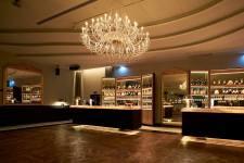 SANA HOTEL DESIGN PINTO&co hugo neumann lights