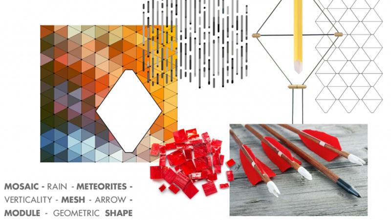 designheure presented by hugo neumann