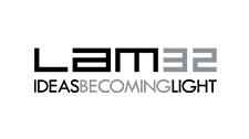 lam32 by hugo neumann
