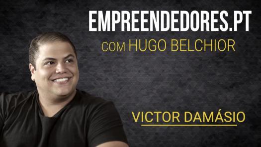 Thumbnail Victor Damásio.jpg