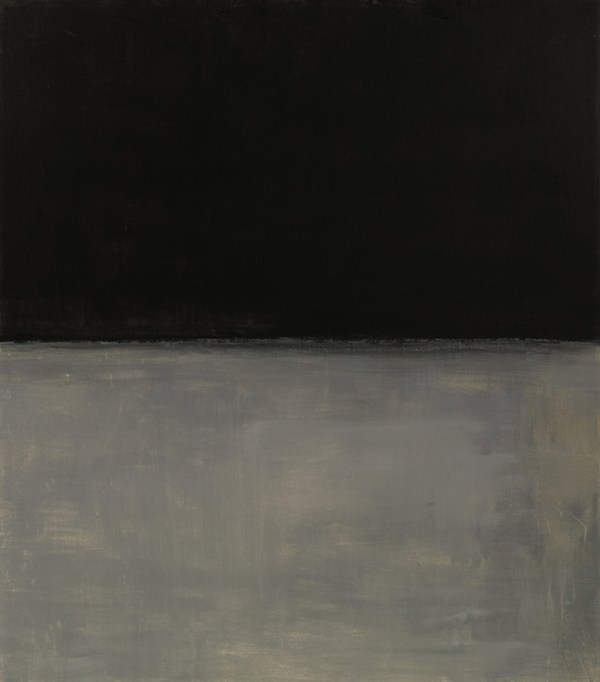 Mark Rothko, un silencioso maestro… | Hugo Alfredo Hinojosa
