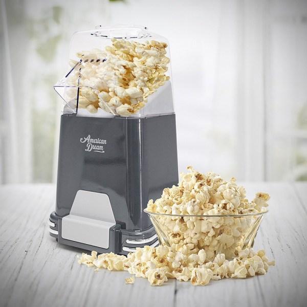 machine-pop-corn-serie-netflix