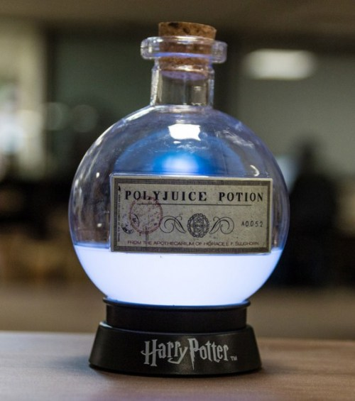 lampe-potion-magique-harry-potter