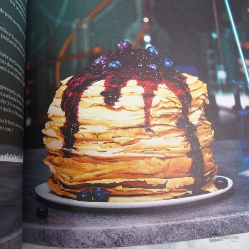 livre-gastronogeek-serie-cultes-crepes