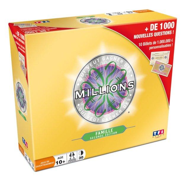 jeu-qui-veut-gagner-des-millions