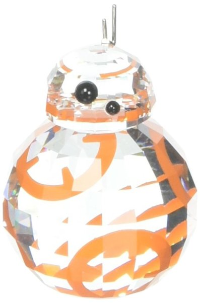 bb-8 star wars cristal