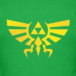 8 idées cadeaux uniques pour un fan de The Legend of Zelda