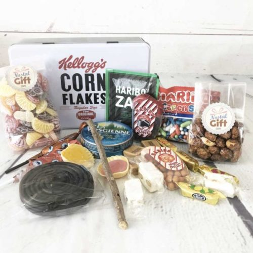 boite-metal-bonbons-anciens-corn-flakes