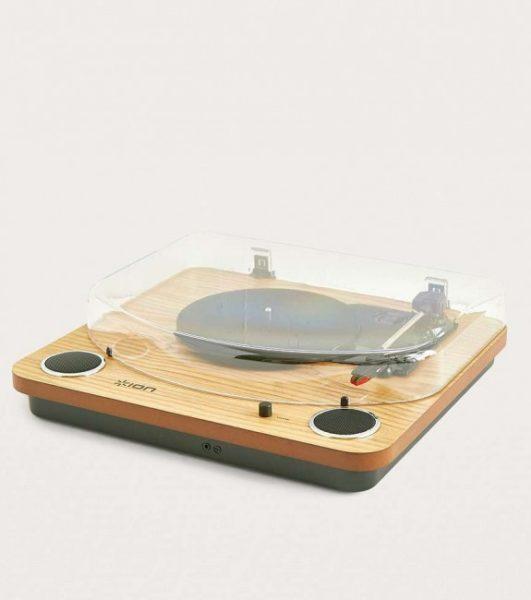 platine-vinyle-haut-parleurs-integres-dessus