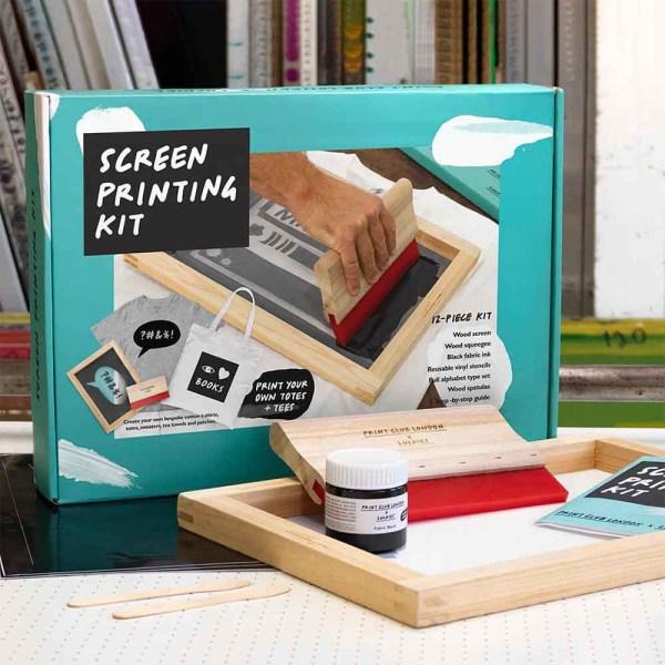 kit-serigraphie-a-faire-soi-meme-textile-debutant