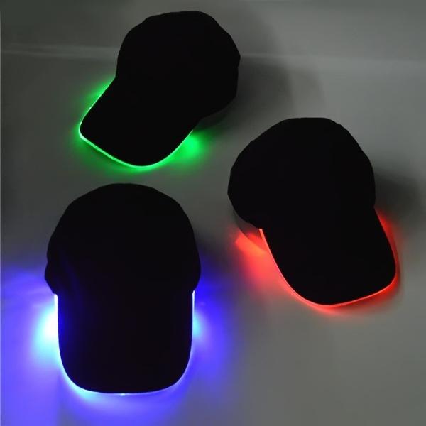 casquette-neon-festival