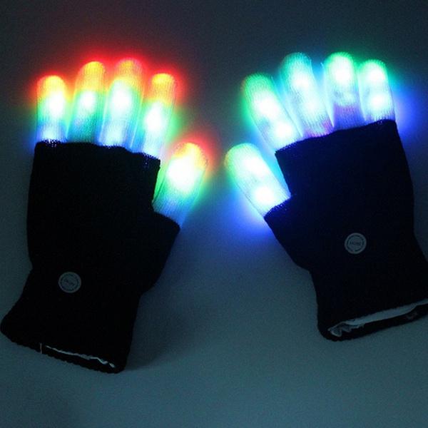 gants-clignotants-led
