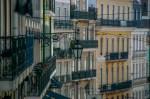 Fronts - Lisbon
